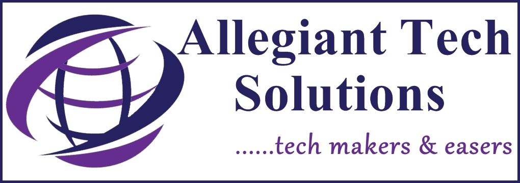 Allegiant Tech Solutions