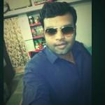 Rachit Rao