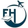 FlyHigh Institute